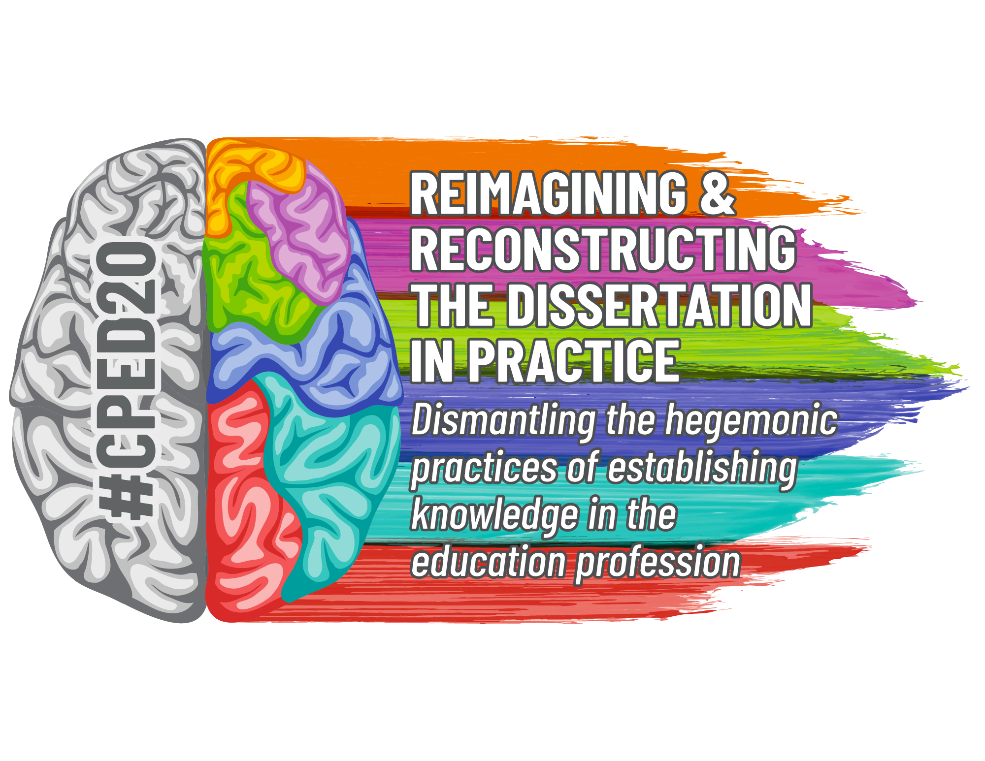 CPED Convening Logo